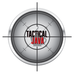 Tactical Java LLC
